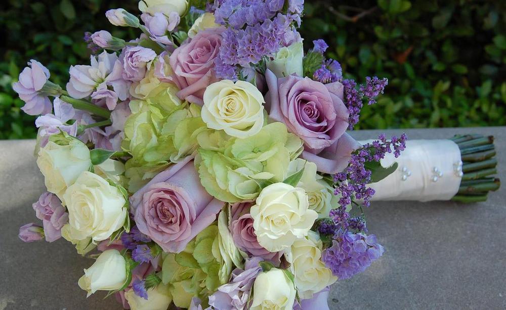 CARMENS_floral_designs_wedding_flowers_houston_051.JPG