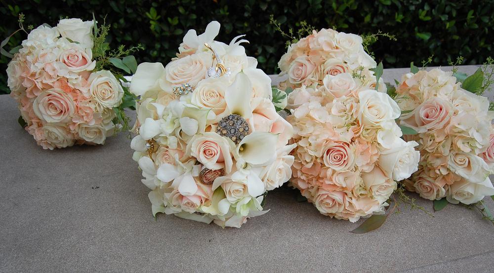 CARMENS_floral_designs_wedding_flowers_houston_053.JPG