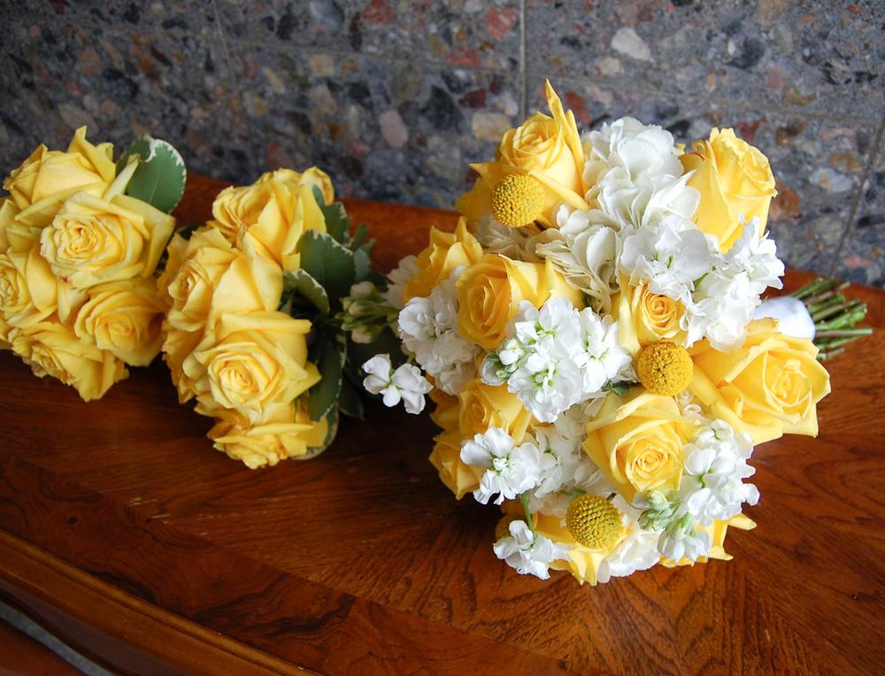 CARMENS_floral_designs_wedding_flowers_houston_054.JPG