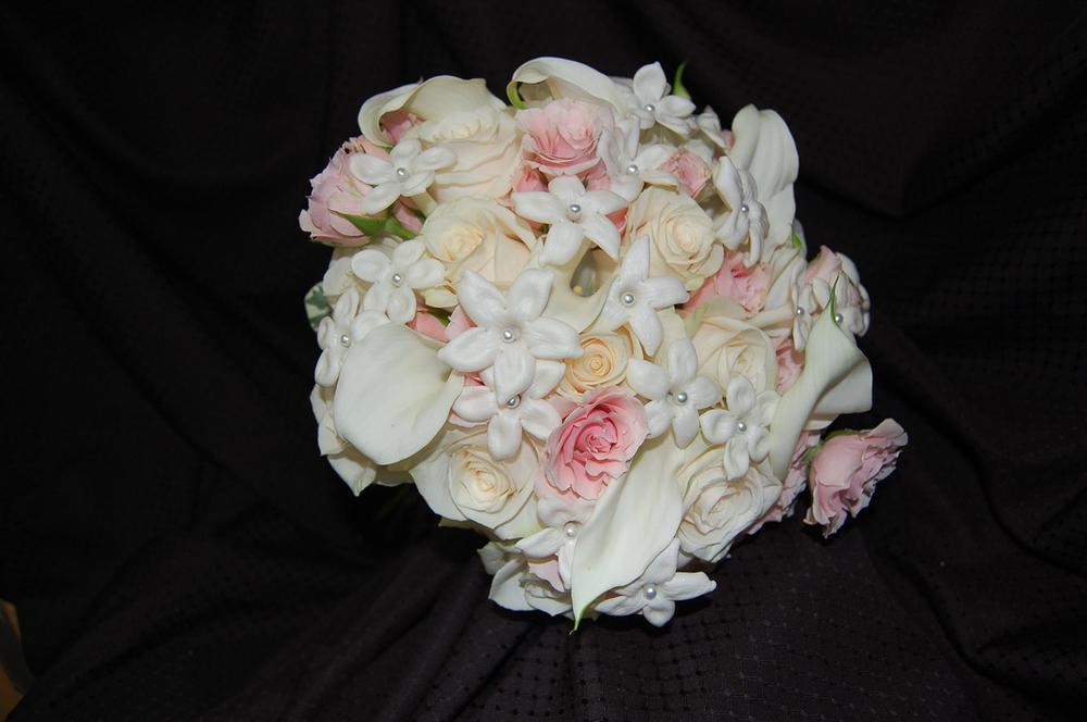 CARMENS_floral_designs_wedding_flowers_houston_055.JPG