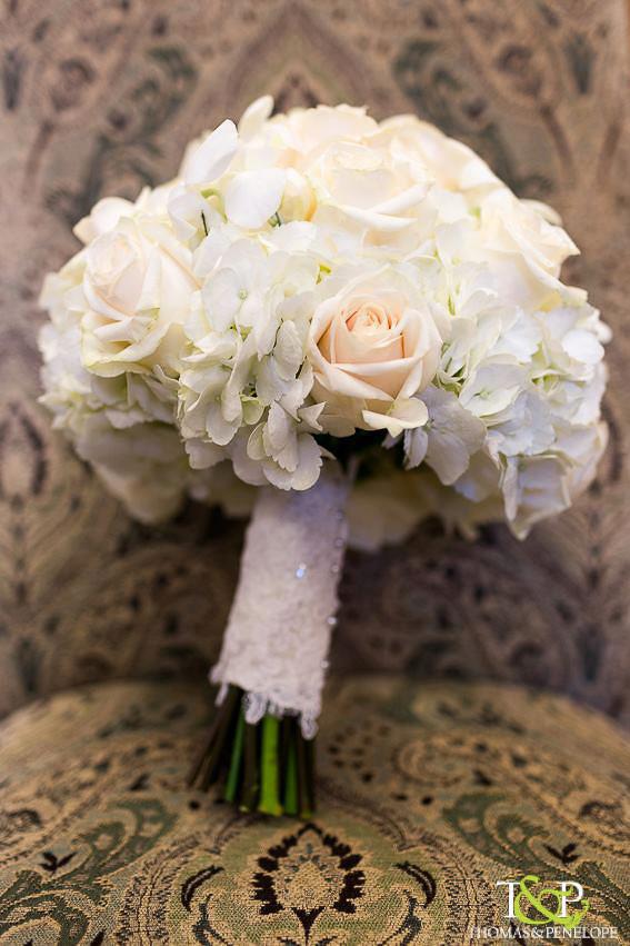 CARMENS_floral_designs_wedding_flowers_houston_057.JPG