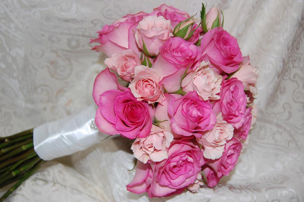 CARMENS_floral_designs_wedding_flowers_houston_056.JPG