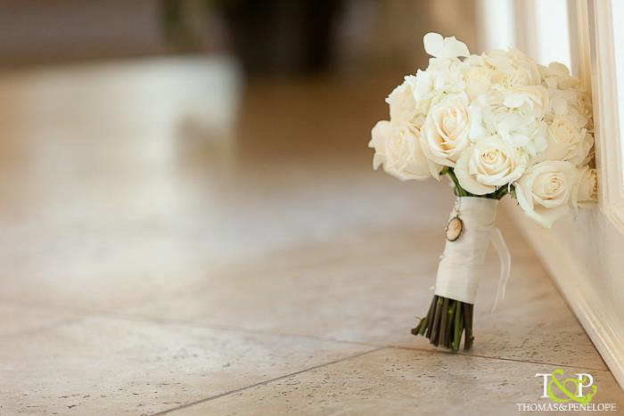 CARMENS_floral_designs_wedding_flowers_houston_058.JPG