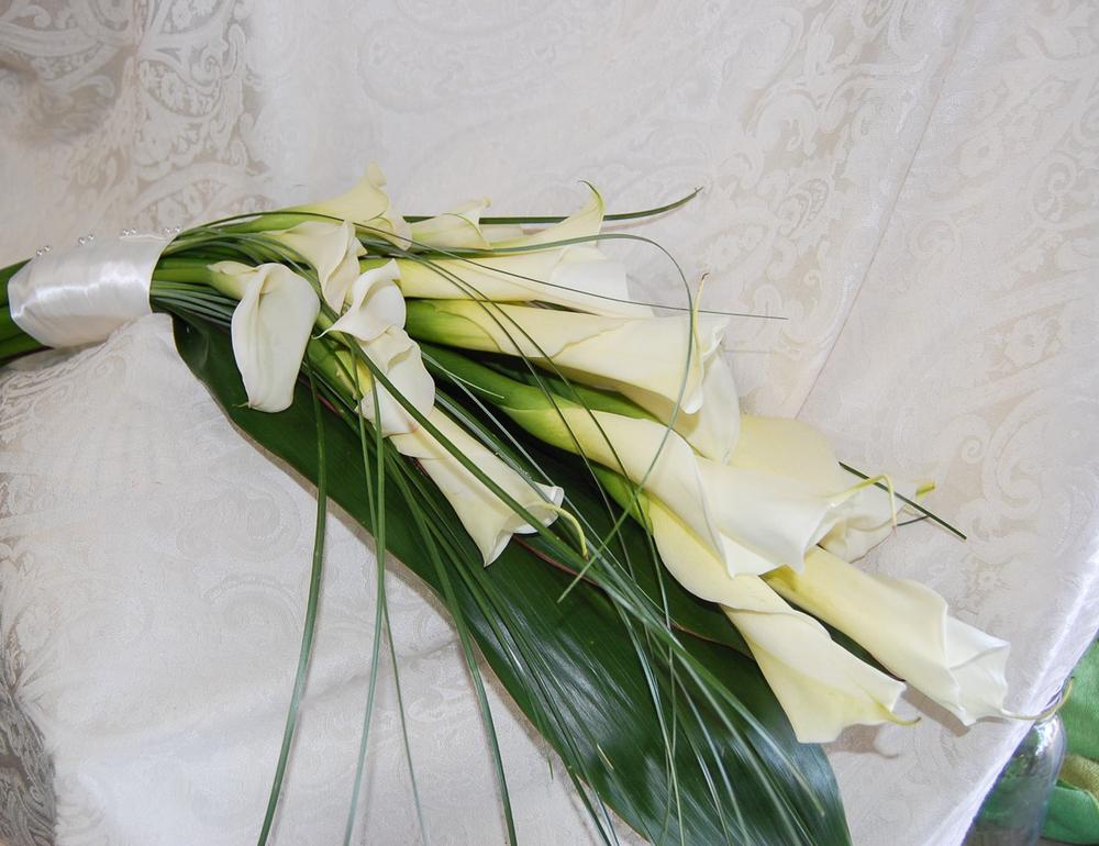 CARMENS_floral_designs_wedding_flowers_houston_060.JPG