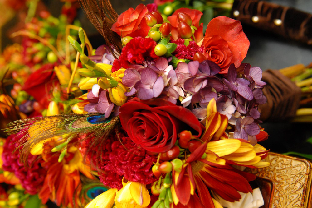 CARMENS_floral_designs_wedding_flowers_houston_059.JPG