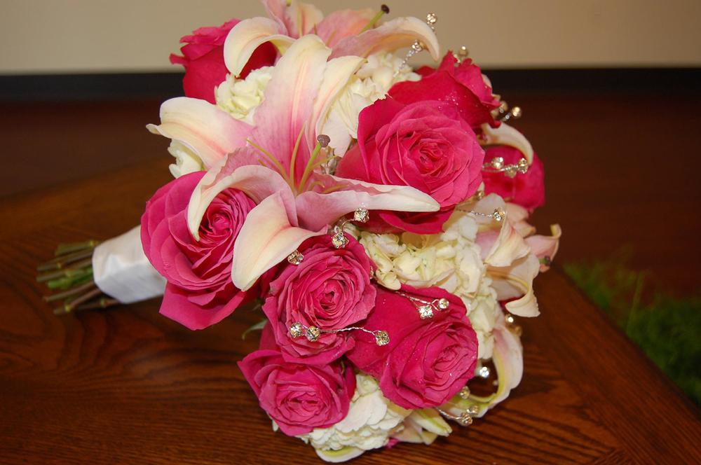 CARMENS_floral_designs_wedding_flowers_houston_062.JPG