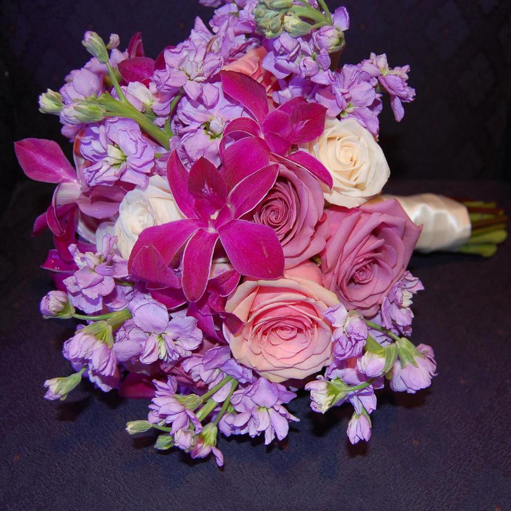 CARMENS_floral_designs_wedding_flowers_houston_061.JPG