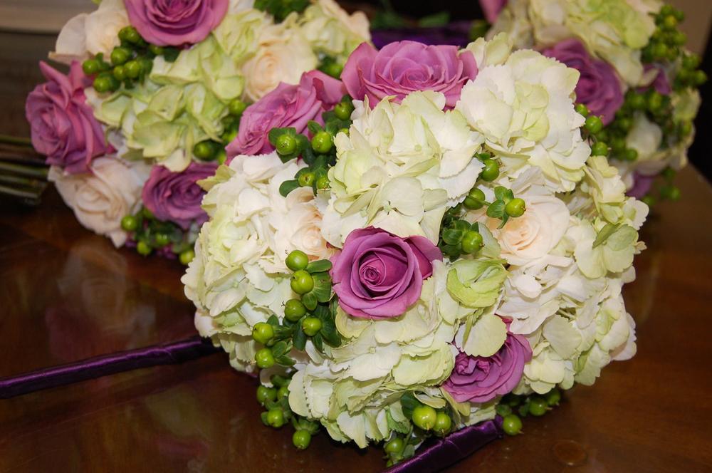 CARMENS_floral_designs_wedding_flowers_houston_063.JPG