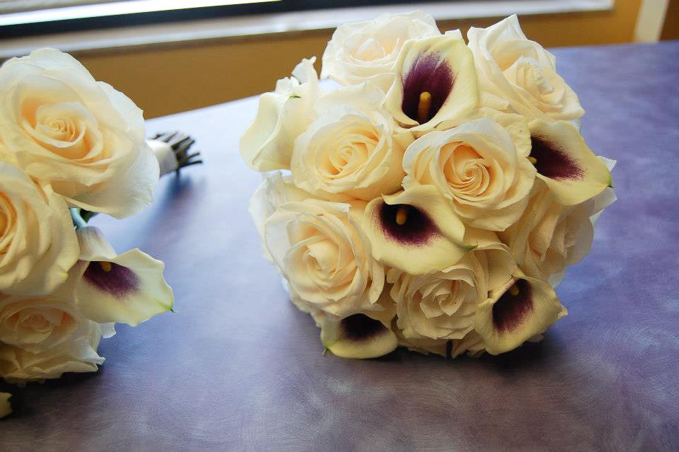 CARMENS_floral_designs_wedding_flowers_houston_065.JPG