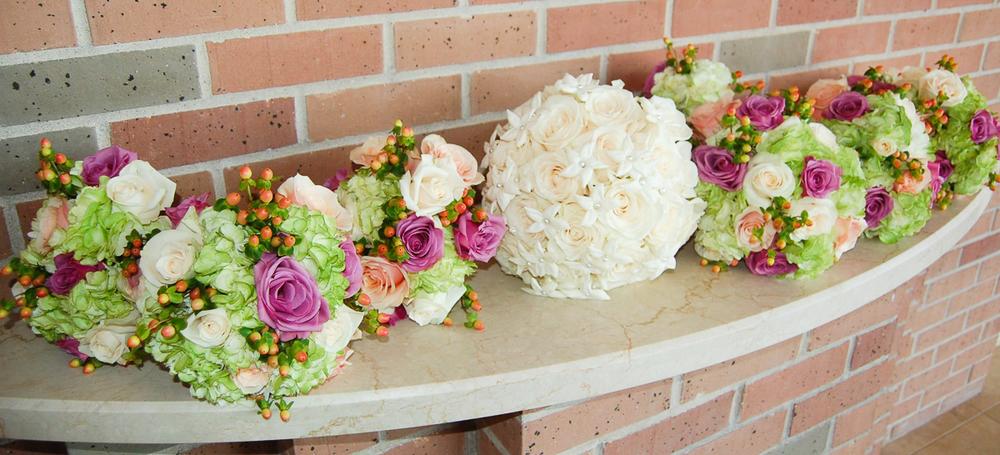 CARMENS_floral_designs_wedding_flowers_houston_066.JPG