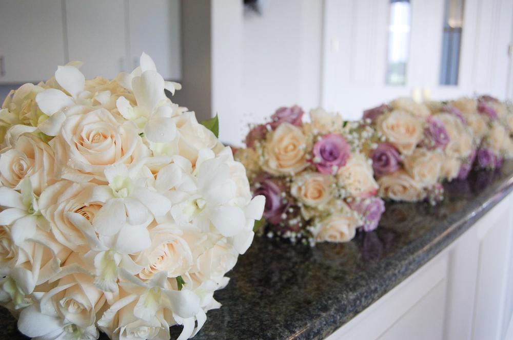CARMENS_floral_designs_wedding_flowers_houston_067.JPG