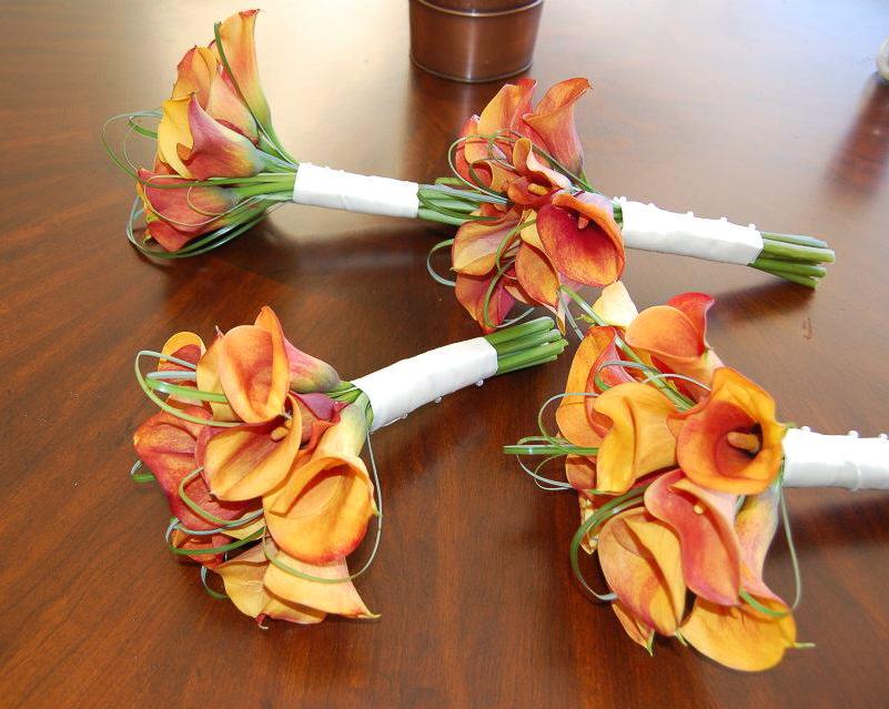 CARMENS_floral_designs_wedding_flowers_houston_069.JPG
