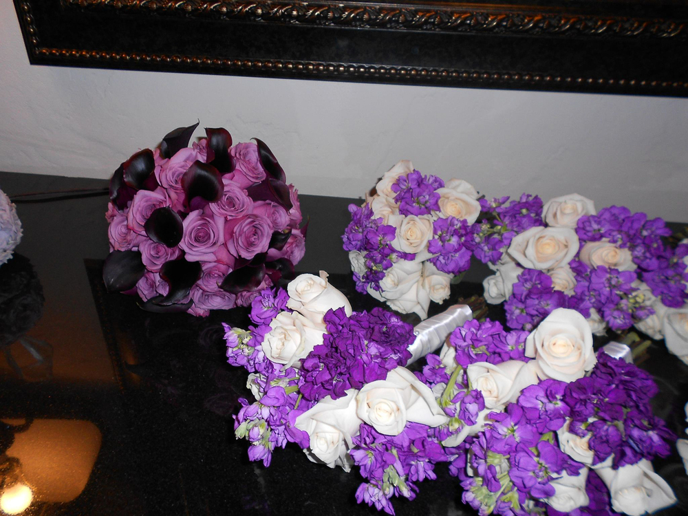 CARMENS_floral_designs_wedding_flowers_houston_068.JPG
