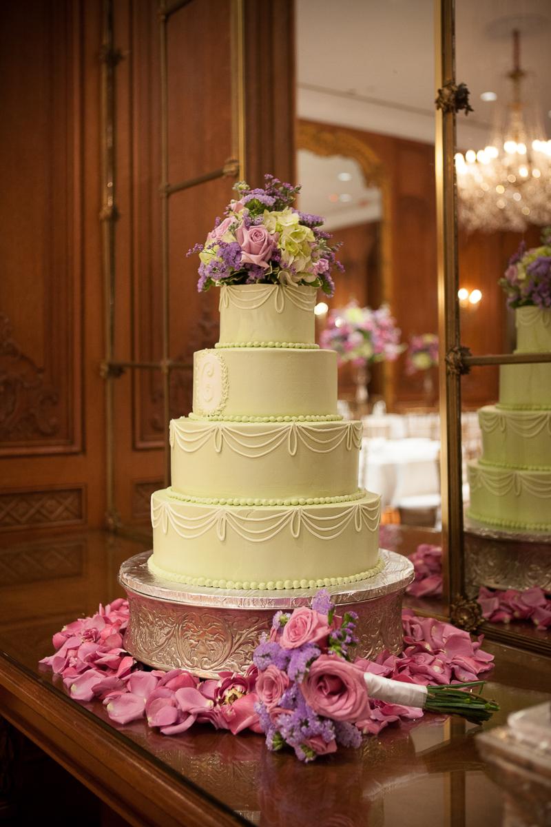 CARMENS_floral_designs_wedding_flowers_houston_002.JPG