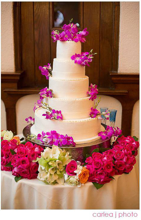 CARMENS_floral_designs_wedding_flowers_houston_007.JPG