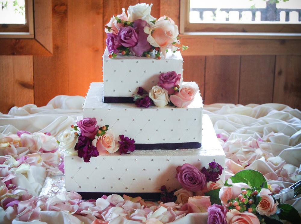 CARMENS_floral_designs_wedding_flowers_houston_012.JPG