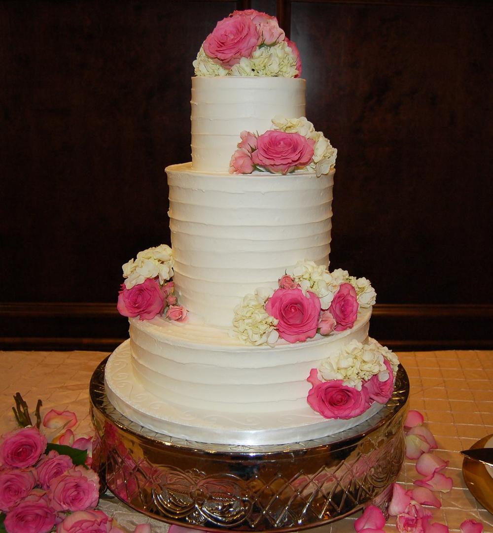 CARMENS_floral_designs_wedding_flowers_houston_016.JPG