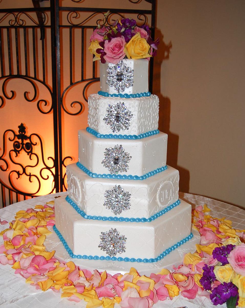 CARMENS_floral_designs_wedding_flowers_houston_018.JPG