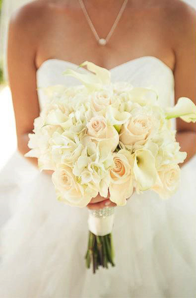 CARMENS_floral_designs_wedding_flowers_houston_013.JPG