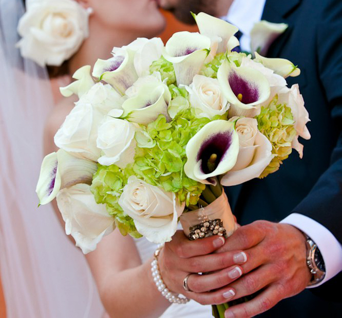 CARMENS_floral_designs_wedding_flowers_houston_020.JPG