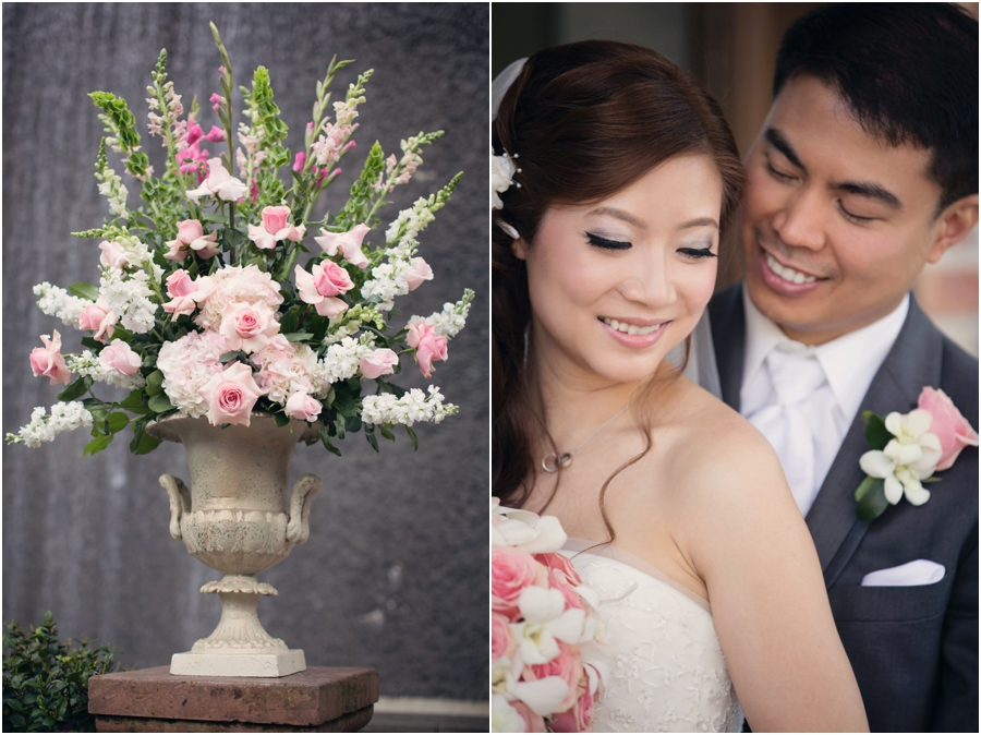 Wedding029[1].jpg
