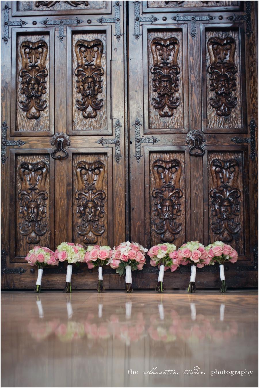 Wedding007[1].jpg