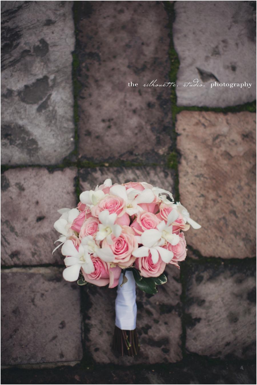 Wedding005[1].jpg