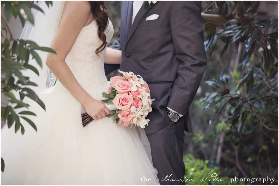 Wedding034[1].jpg