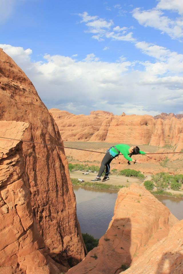 highline moab.jpg
