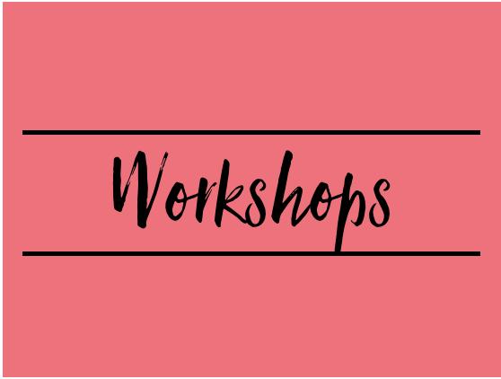 Workshops v3.png
