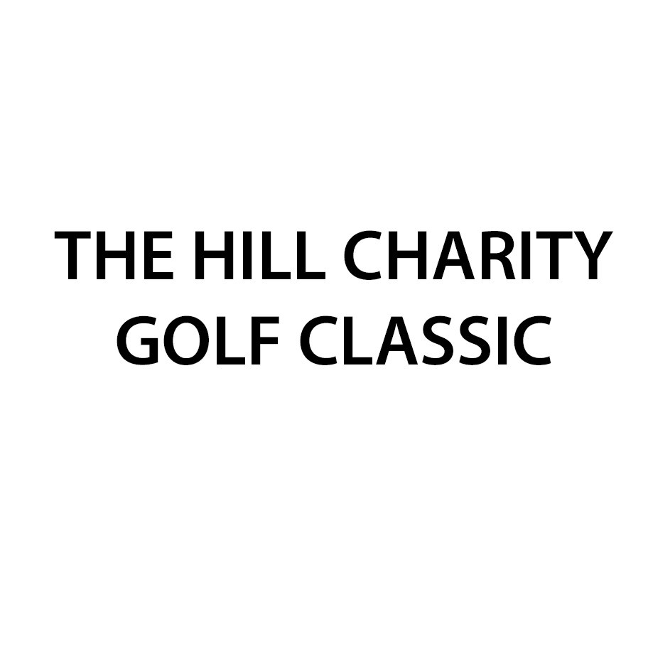 The Hill Charity Golf Classic