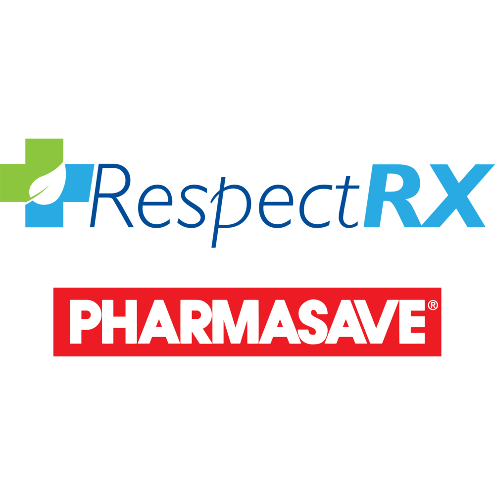 Respect Rx Pharmasave