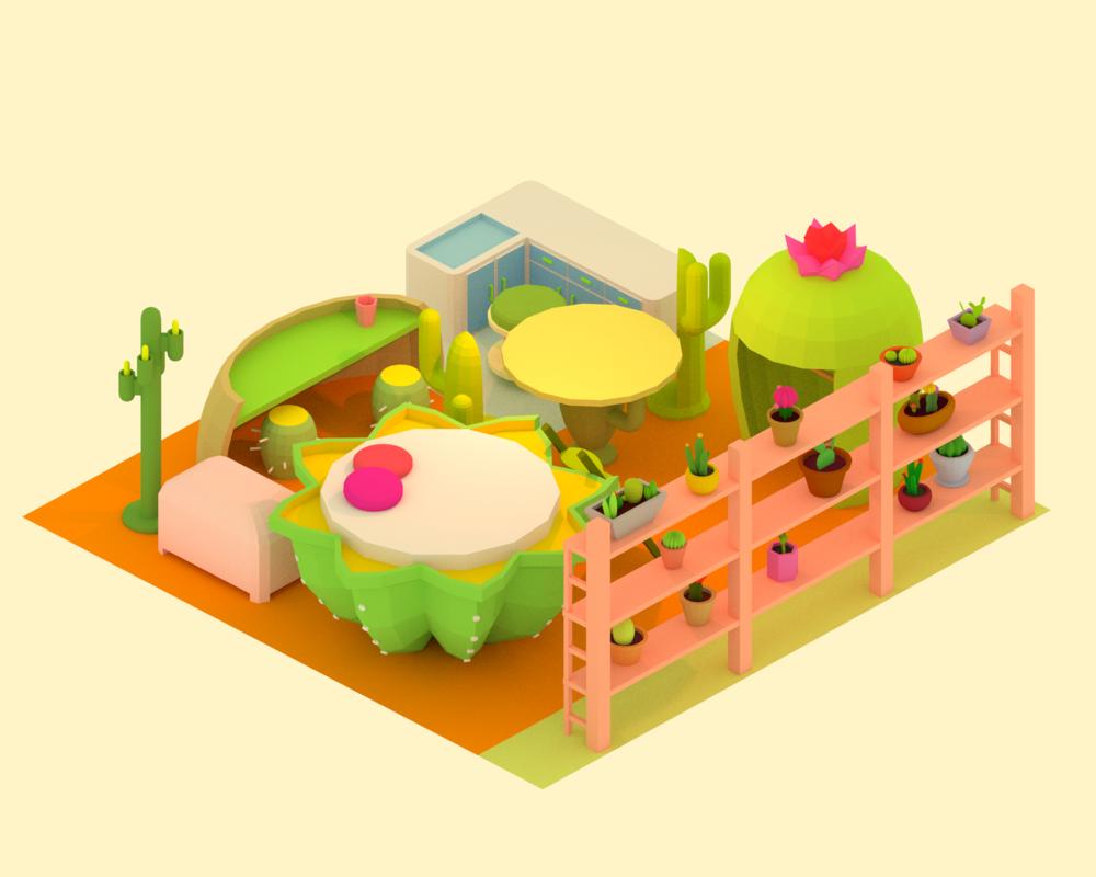 Cactus3.png