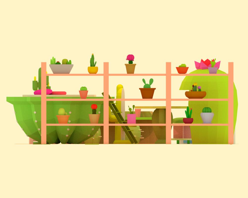 Cactus4.png