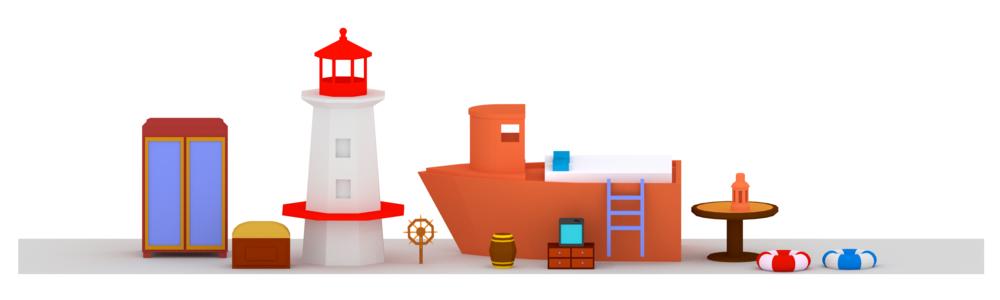 NauticalLineup.png