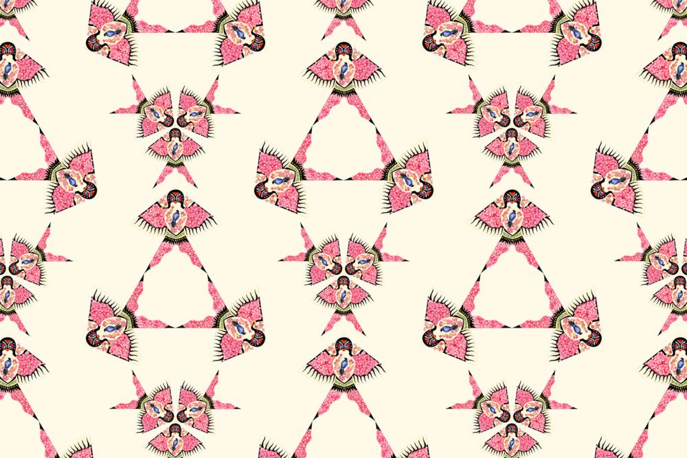 PinkCompile_web.png