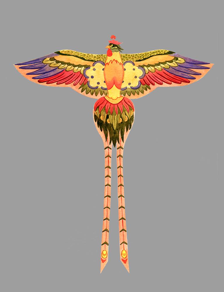 kite4_web.png