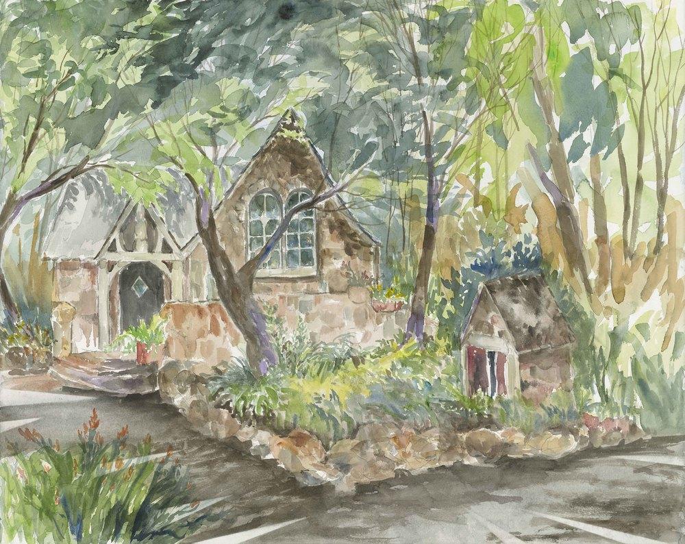 Hartshorn Arboretum.jpg