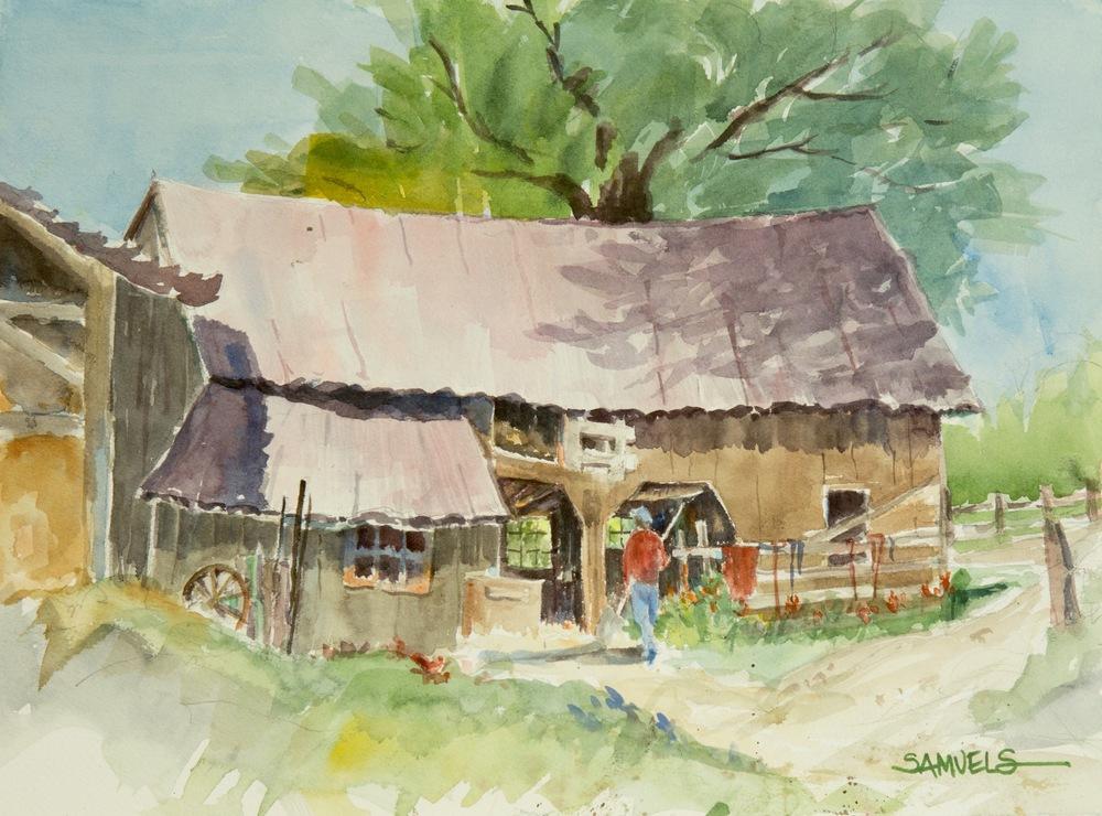 Pfister Horse Farm_MARGIE SAMUELS-4789.jpg