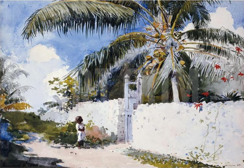winslow-homer-a-garden-in-nassau-1885_a-g-1363726-8880731.jpg