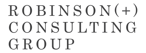 Robinson (+) Consulting Group