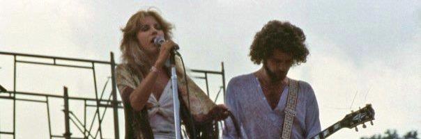 1975 - 1976 [Fleetwood Mac]