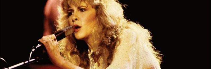 1981 - 1982 [Bella Donna]