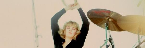 1983 [The Wild Heart]