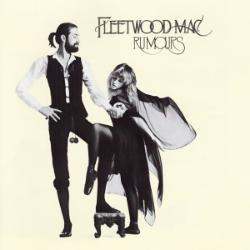 Rumours [1977]