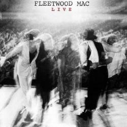 Live [1980]