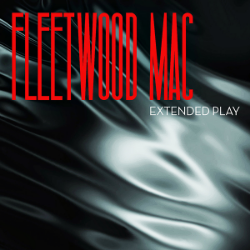 Extended Play [2013]