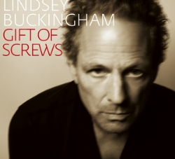 Gift of Screws [2008]