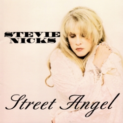 Street Angel [1994]