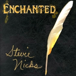 Enchanted [1998]